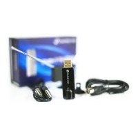 DIGITAL TV STICK